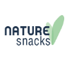 Nature Snacks